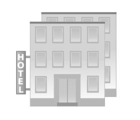 Hotel Meubè Meridiana